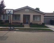 2369 E Early, Reedley image