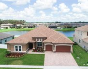 4357 Summer Breeze Way, Kissimmee image