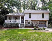 150 Creekmont Way, Roswell image