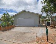 94-430 Opeha Street, Waipahu image