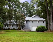 6254 Keg Creek Drive, Appling image