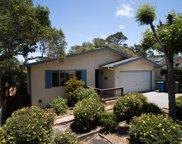 630 Terry St, Monterey image