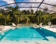 7823 Martino Cir, Naples image