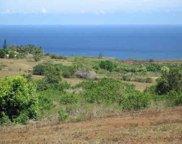 Pu'u & Ihu Roads, Kauai image
