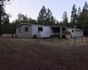 13115 PERRY  RD, Central Point image