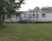 7276 Sealawn Drive, Spring Hill image