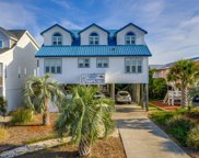 575 Ocean Boulevard W, Holden Beach image