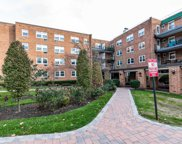 32 Pearsall Ave, Glen Cove image