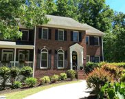 11 Holly Trace, Simpsonville image