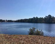 241 Lot 241 Oxbow Drive, Myrtle Beach image