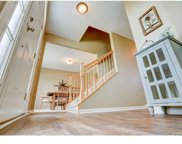 502 Silverhill Crossing, Middletown image
