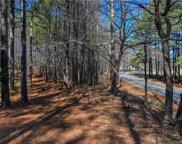 13831 Asbury Chapel  Road, Huntersville image