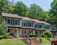 156 Whispering Pines Unit #3, Colchester image