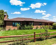 10325 Cherrywood Drive, Parker image