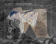 1613 Dragon Canyon Drive, Henderson image