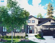 4042  Winding Lane, Rocklin image