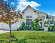 37 Dunberry Drive, Freehold image