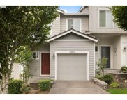 12823 SE 155TH  AVE, Happy Valley image
