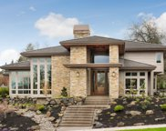 8643 SE NORTHERN HEIGHTS  CT, Happy Valley image