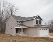 1042 Blue Lake Circle, Chesterton image