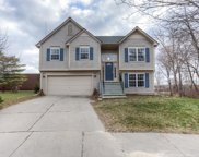 1357 Pond View, Wixom image