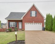 1004 Patterson St, Spring Hill image