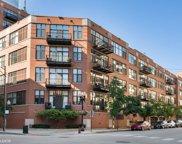 333 W Hubbard Street Unit #503, Chicago image