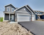 1293 Meadow Lane S, Shakopee image