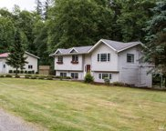 8826 Valley View Rd, Custer image