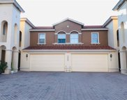 12090 Lucca ST Unit 101, Fort Myers image