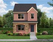 130 Groves Park Blvd E (Lot 18), Oak Ridge image