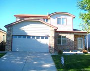 13969 East 106th Avenue, Commerce City image