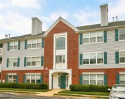 645 CONSTELLATION SQUARE SE Unit #A, Leesburg image