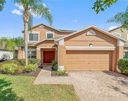 11701 Deer Path Way, Orlando image
