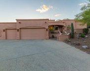 6801 E Snyder, Tucson image