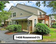 1408 Rosewood  Court Unit #1408, Highland Mills image