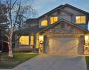 4003 East 130th Court, Thornton image