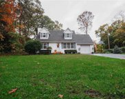 22 15th Street, Wading River image