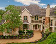 1416 Woodbury Lane, Liberty image