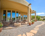 7 First Mesa Court, Placitas image