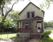 1094 Ross Avenue, Saint Paul image