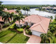 1913 Harbour CIR, Cape Coral image