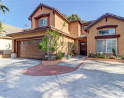 8870   E Foxhollow Drive, Anaheim Hills image