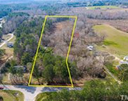 2916 Rolesville Road, Wendell image