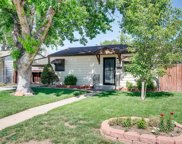 1150 South Knox Court, Denver image