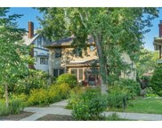 5128 Colfax Avenue, Minneapolis image