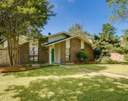 812 Middle Cove Drive, Plano image