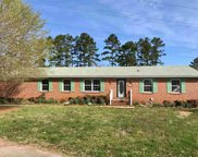 2030 Haven Ct, Boiling Springs image