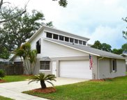 1336 Mardrake Road, Daytona Beach image