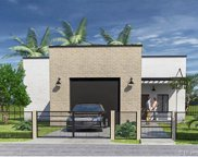 2938 Nw 8th Pl, Fort Lauderdale image